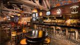 Aiden by Best Western Austin City Hotel Restaurant