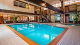 Best Western Plus Weston Inn Pool