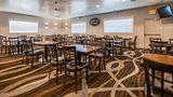 Best Western Paradise Inn Restaurant