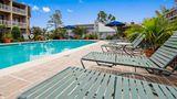 Best Western Chincoteague Island Pool
