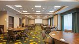 Best Western Plus Dayton Hotel & Suites Meeting