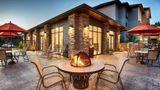 Best Western Plus Dayton Hotel & Suites Other