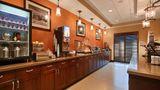 Best Western Plus Dayton Hotel & Suites Restaurant