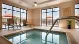 Best Western Plus Dayton Hotel & Suites Pool