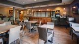 Best Western Plus City Center Restaurant