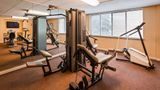 Best Western East Towne Suites Health