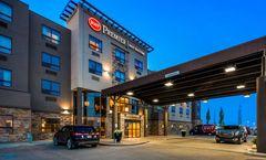 Best Western Premier Freeport Inn/Stes