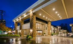 Best Western Plus Kings Inn & Conference
