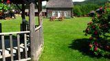 Best Western Terrace Inn Other