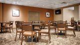 Best Western Terrace Inn Restaurant