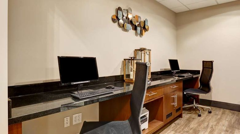 """<b>Best Western Plus Brandon Inn Other</b>. Images powered by <a href=""""https://iceportal.shijigroup.com/"""" title=""""IcePortal"""" target=""""_blank"""">IcePortal</a>."""
