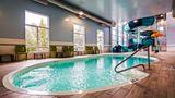 Best Western Plus Dartmouth Hotel & Stes Pool