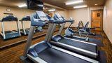 Best Western Plus Dartmouth Hotel & Stes Health
