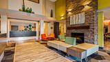 Best Western Plus Dartmouth Hotel & Stes Lobby