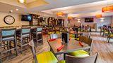 Best Western Plus Dartmouth Hotel & Stes Restaurant