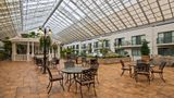 Best Western Plus Lamplighter Inn & Conf Recreation