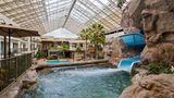 Best Western Plus Lamplighter Inn & Conf Pool