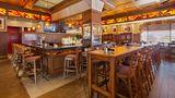 Best Western Plus Lamplighter Inn & Conf Restaurant