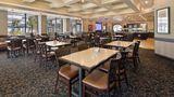 Best Western Brantford Hotel and Conf Restaurant