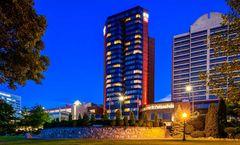 Best Western Plus Waterfront Hotel