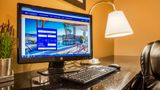 Best Western Plus Moose Jaw Other