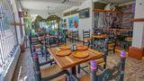 Best Western Posada Chahue Restaurant
