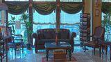 Best Western Empire Palace Lobby