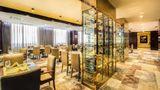 Best Western Premier Tuushin Hotel Restaurant