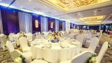 Best Western Premier Tuushin Hotel Ballroom