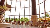 Grand Hotel Zhangjiajie Lobby