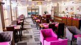 Best Western Hotel Galicya Restaurant