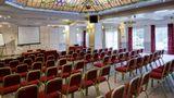 Westley Hotel Birmingham Meeting
