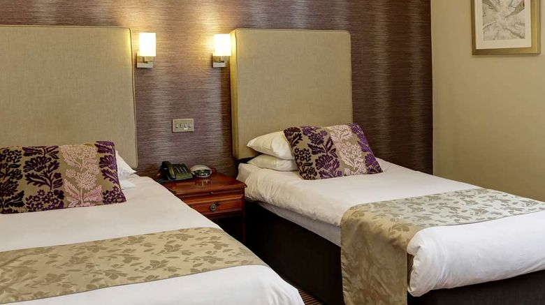 """Westley Hotel Birmingham Room. Images powered by <a href=""""http://web.iceportal.com"""" target=""""_blank"""" rel=""""noopener"""">Ice Portal</a>."""