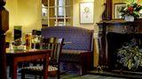 Westley Hotel Birmingham Restaurant
