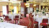 Westley Hotel Birmingham Other
