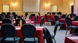 Best Western New Holmwood Hotel Meeting