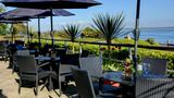 Best Western New Holmwood Hotel Restaurant