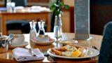 Best Western Plus Milford Hotel Restaurant