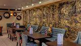 Best Western Premier Mount Pleasant Htl Restaurant