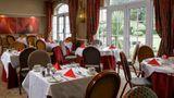Willerby Manor Hotel Restaurant