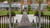 Best Western Plus Kenwick Park Hotel Exterior
