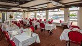 Beachcroft Hotel, BW Signature Collection Restaurant
