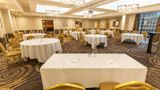 Best Western Plus White Horse Hotel Ballroom