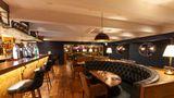 Best Western Plus White Horse Hotel Restaurant