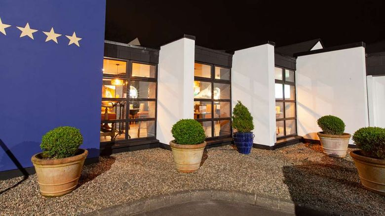 """Best Western Plus White Horse Hotel Exterior. Images powered by <a href=""""http://web.iceportal.com"""" target=""""_blank"""" rel=""""noopener"""">Ice Portal</a>."""