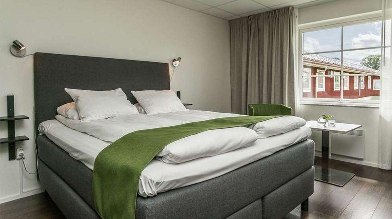 "Best Western Hotell Vrigstad Varldshus Room. Images powered by <a href=""http://web.iceportal.com"" target=""_blank"" rel=""noopener"">Ice Portal</a>."