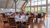 Best Western Hotell Vrigstad Varldshus Restaurant