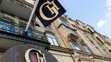 Best Western Plus Grand Hotel Exterior