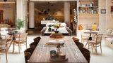 Best Western Plus Hotel Noble House Restaurant