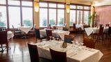 Best Western Plus All Settlers Motor Inn Restaurant